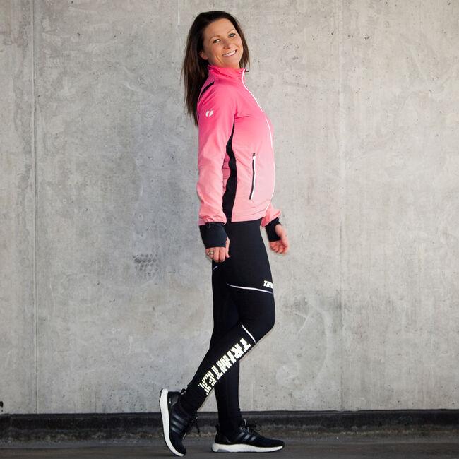 Advance Træningsjakke Dame