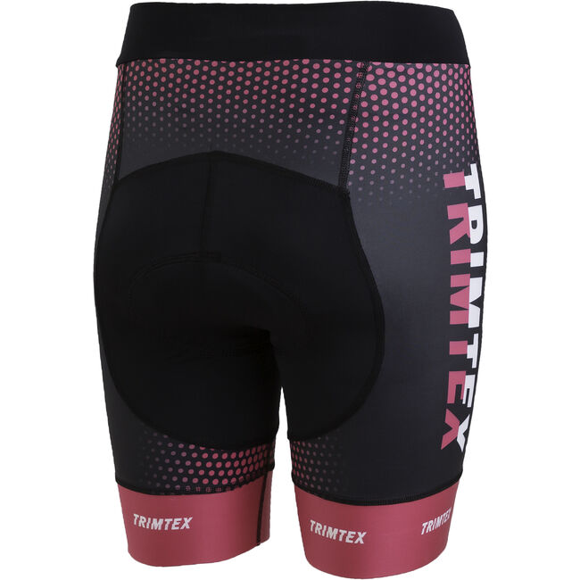 Triatlon Shorts Dame