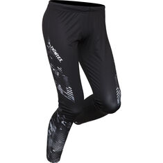 Run tights junior - Revised