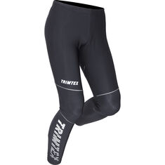 Refleks Thermo Vintertights Herre