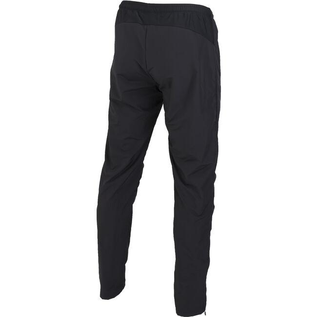 Dynamic bukser junior