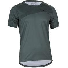 Run T-shirt Herre
