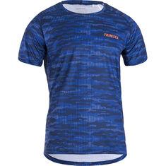 Run T-shirt Herre