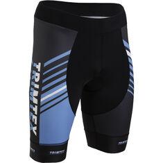 Triatlon Shorts Herre