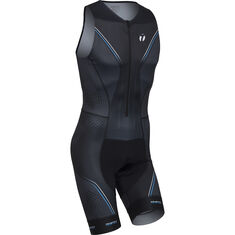 Triatlon Skinsuit Herre