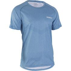 Run Ecogreen T-Shirt Herre