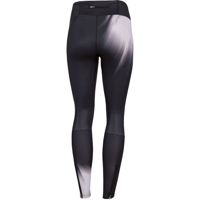 Kompressions 7/8 Tights Dame - Revised