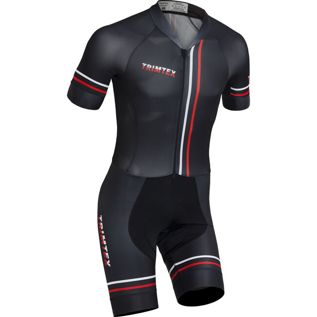Pro Speed Suit
