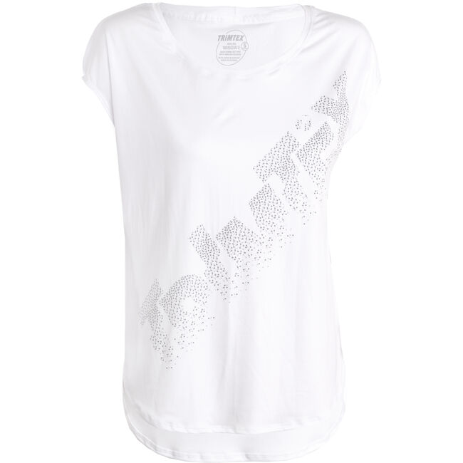 Breeze Loose T-shirt dame