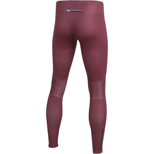 Run 2.0 tights herre