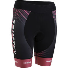 Triatlon Shorts Dame