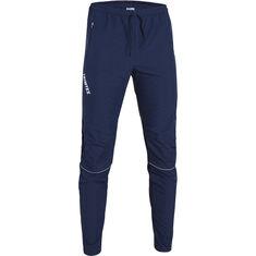 Trainer bukser herre