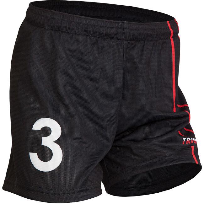 Spark shorts dame