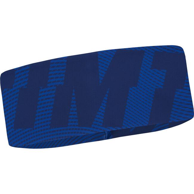 Bi-elastic Træningspandebånd