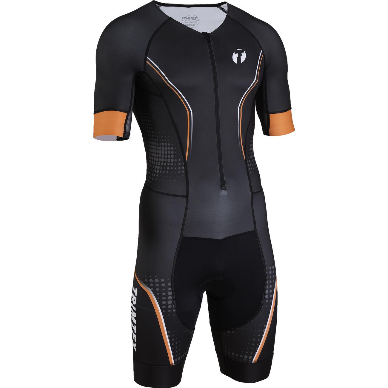 Pro Triatlon Skinsuit