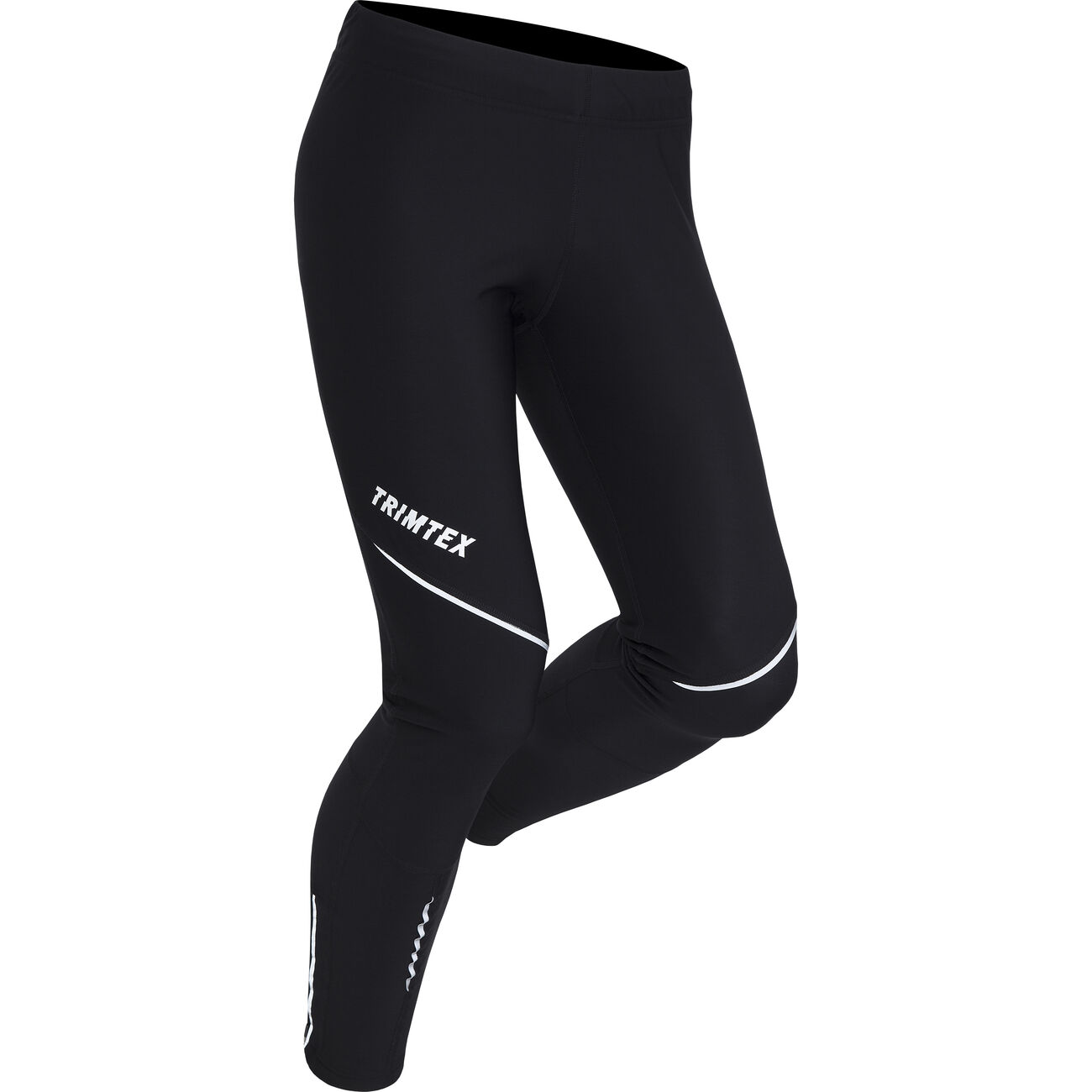 Advance TRX Thermo Vintertights Dame