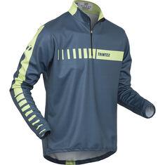 Fusion Træningstrøje Unisex