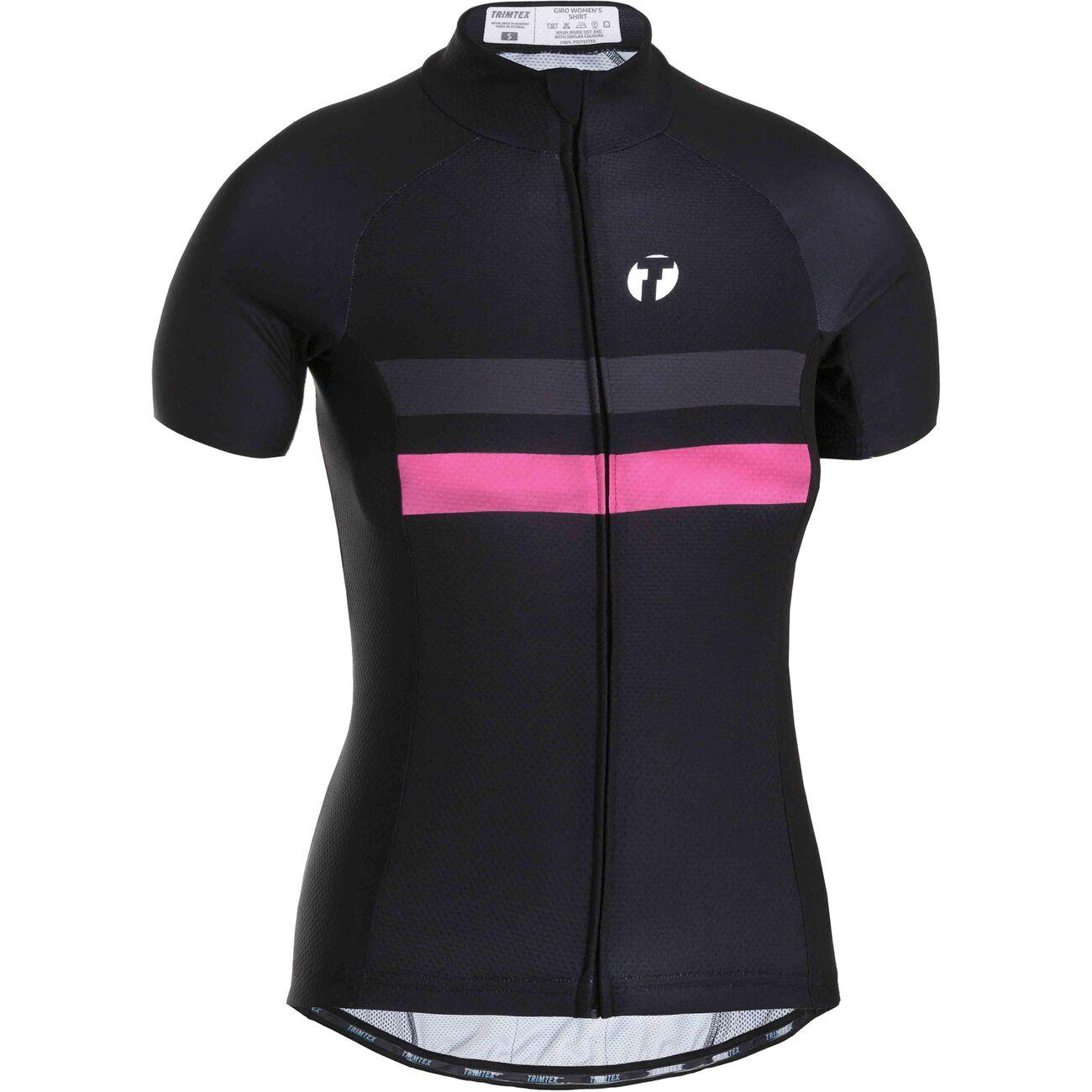 Giro Cykeltrøje dame