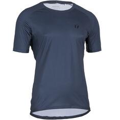Fast T-shirt Herre