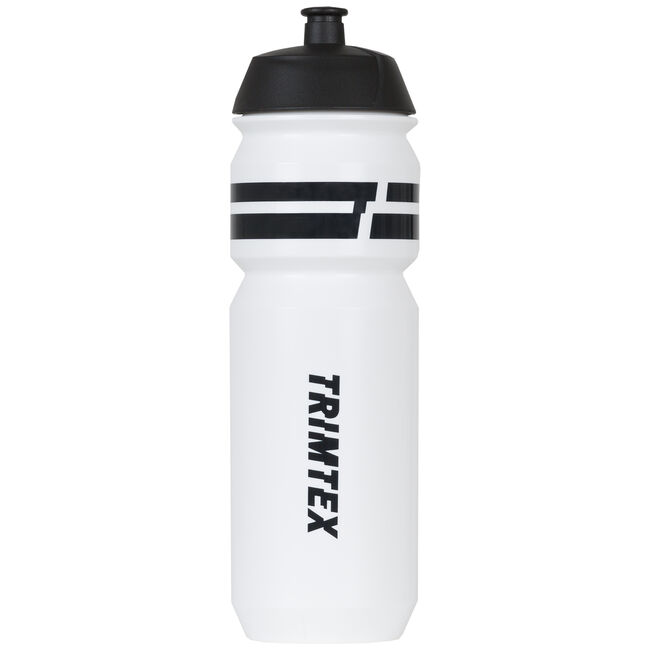 Trimtex Tacx Drikkedunk 750 ml