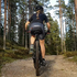 Team Cykelbukser Uden Seler Dame