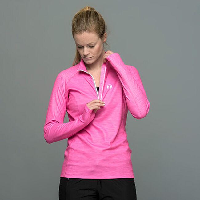 Flex trøje dame