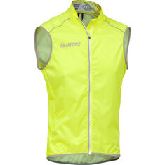 Reflect Wind Vest Men