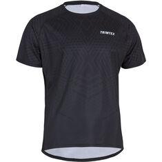 Free T-Shirt Herre