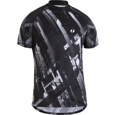 Trail T-shirt herre
