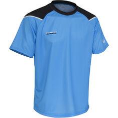 Spark Shirt SS