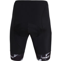 GIRO SPINNING SHORTS