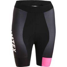 Giro Cykelshorts dame