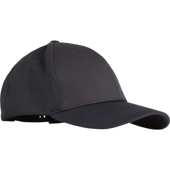 Podium Hat