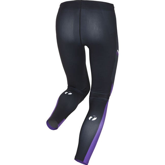 Biathlon konkurrencetights dame