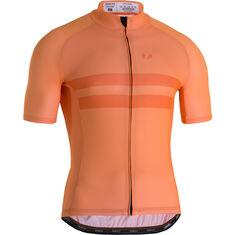 Giro Cykeltrøje herre