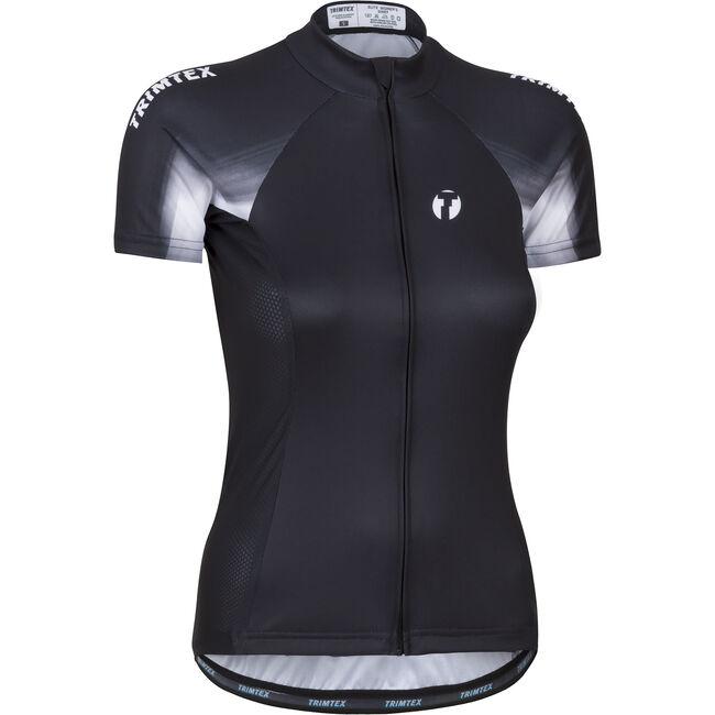 Elite 2.0 Cykeltrøje Dame