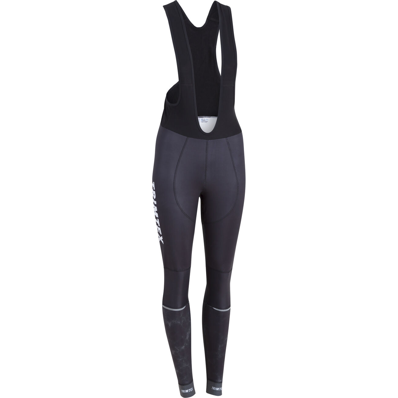 Elite Thermo cycling tights women's