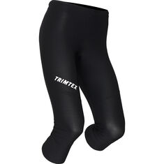 Free TX 3/4 Tights Dame