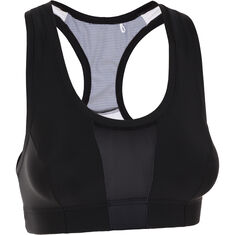 Shape Sports Top