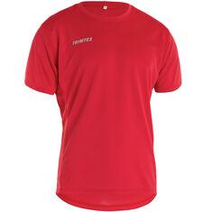 Free TX T-shirt Herre