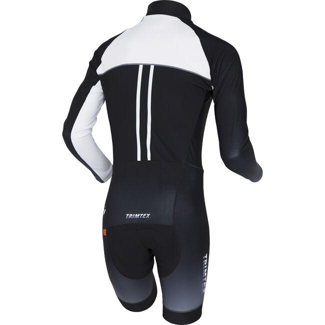 Elite Cykelcross Speed Suit