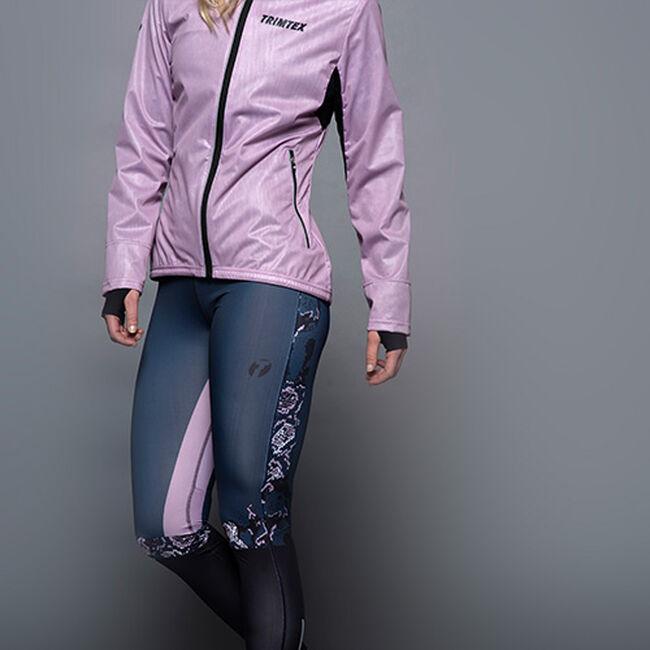 Element Træningsjakke Dame