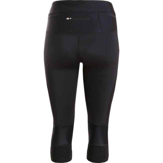 Trail Tights 3/4 dame