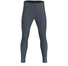 Pulse 2.0 pants men's
