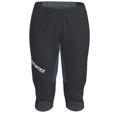 Trail Women`s o-pants