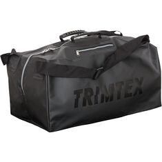 Storm Bag 50L