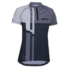 Speed o-shirt women's