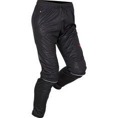 Element Pants