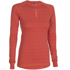 Core shirt women's