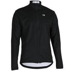 Fusion jacket junior